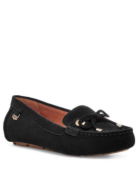 ugg-evon-loafer-blacknbsp