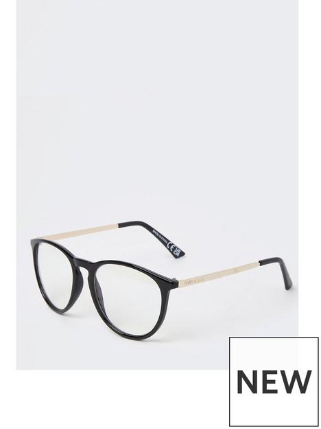 river-island-blue-light-lens-preppy-frame-glasses-black