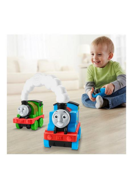 thomas-friends-race-amp-chase-remote-control-train-engine