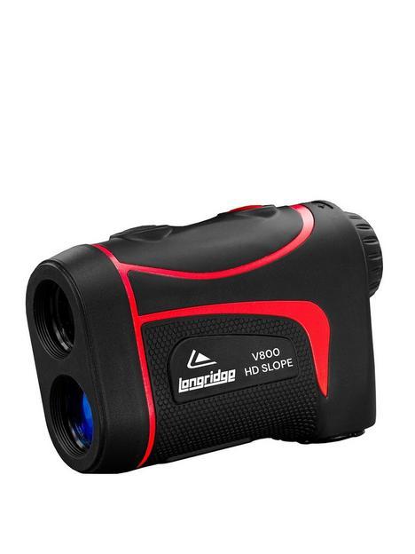 longridge-v800-hd-slope-laser-rangefinder