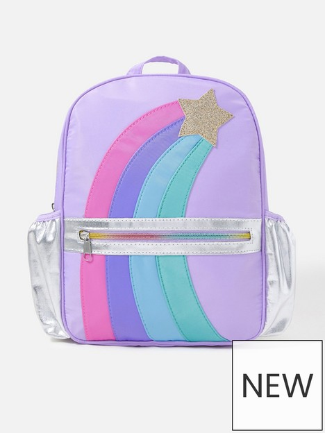 accessorize-girls-shooting-star-backpack-multi