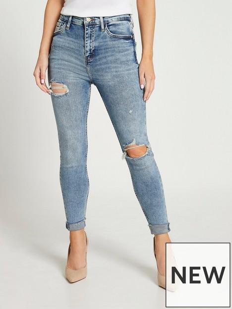 ri-petite-ri-petite-skinny-sculpt-ripped-roland-jean--mid-denim