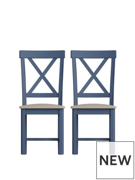 k-interiors-fontana-pair-of-dining-chairs