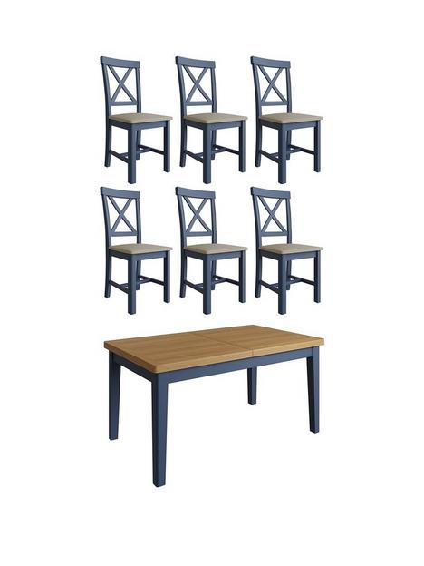k-interiors-fontana-ext-table-16m-6-chairs