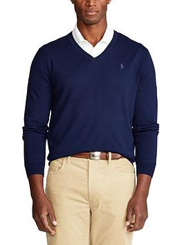 ralph-lauren-golf-long-sleeve-merino-wool-pullover-navy