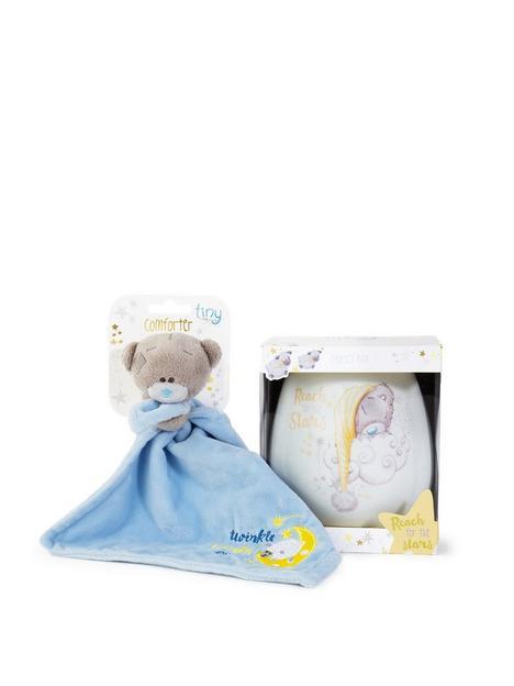 me-to-you-tiny-tatty-teddy-baby-boy-comforter-and-moneybox-gift-set