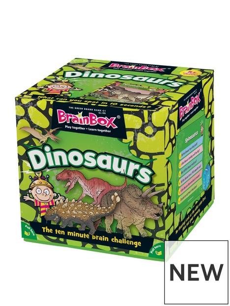 brain-box-brainbox-dinosaurs