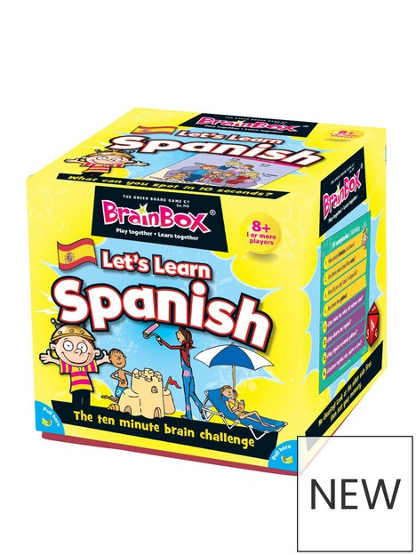 brain-box-brainbox-lets-learn-spanish