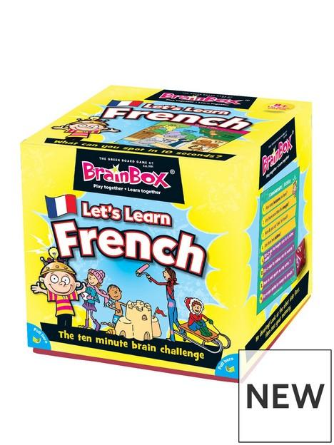 brain-box-brainbox-lets-learn-french