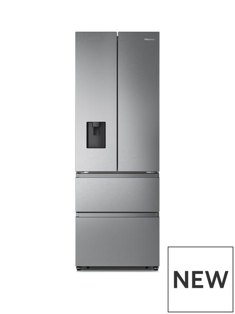 hisense-hisense-rf632n4wif-70cm-french-door--premium-stainless-steel