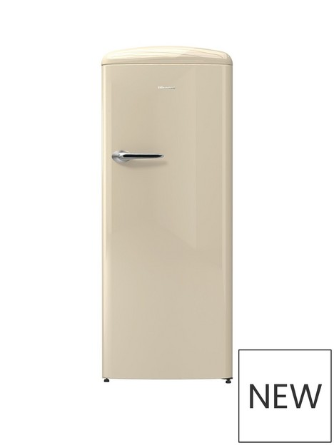 hisense-hisense-rr330d4oc2uk-fridge--cream