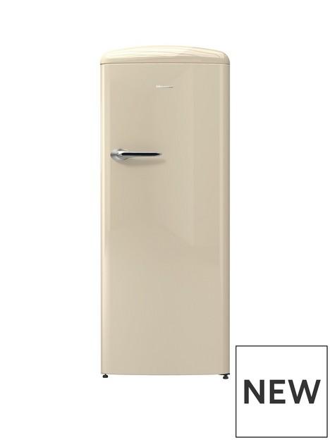 hisense-rr330d4oc2uk-fridge--cream