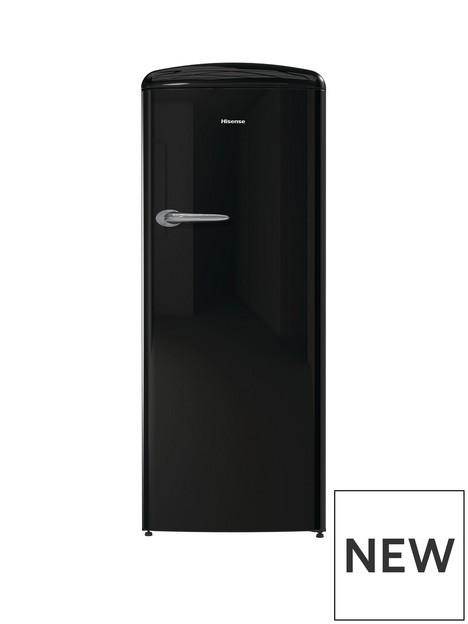 hisense-rr330d4oc2uk-fridge--black