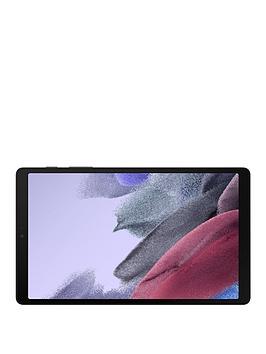 samsung-galaxy-tab-a7-lite-32gb-wifi-grey