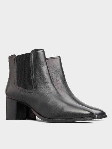 yours-yours-leather-chelsea-ankle-boots-black