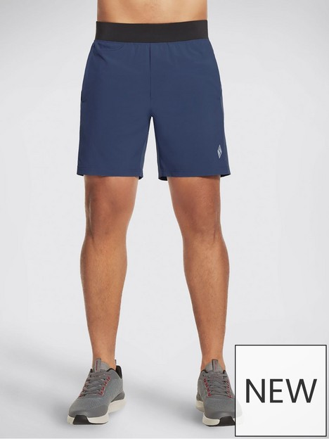 skechers-gowalk-movement-pull-on-7-short-blue