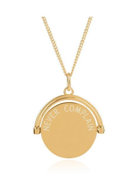 rachel-jackson-london-rachel-jackson-london-never-complain-never-explain-necklace