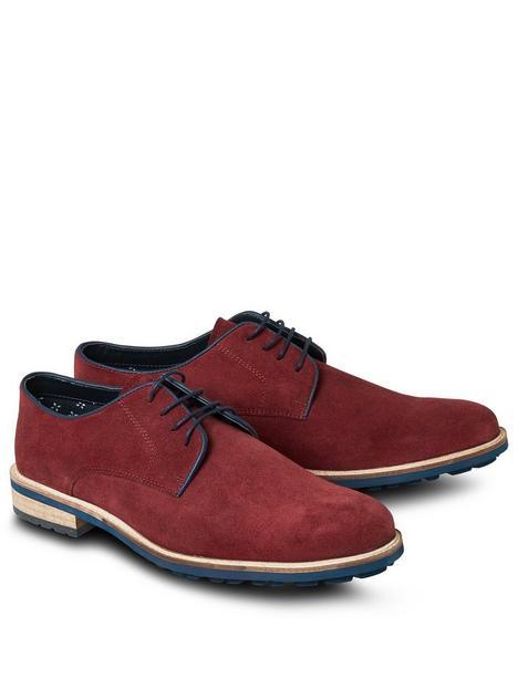 joe-browns-greek-street-derby-shoes-burgundy