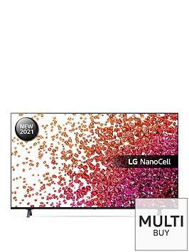 lg-55nano756-55nbspinch-nano-cell-4k-ultra-hd-hdr-smart-tv