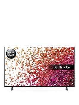 lg-50nano756-50-inch-nano-cell-4k-ultra-hd-hdr-smart-tv