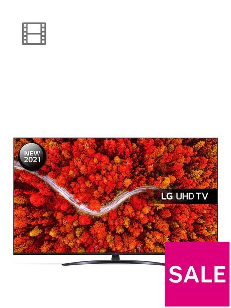 lg-50up8100-50-inch-4k-ultra-hd-hdr-smart-tv