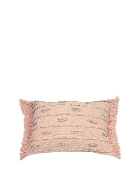 riva-home-sigrid-cushion