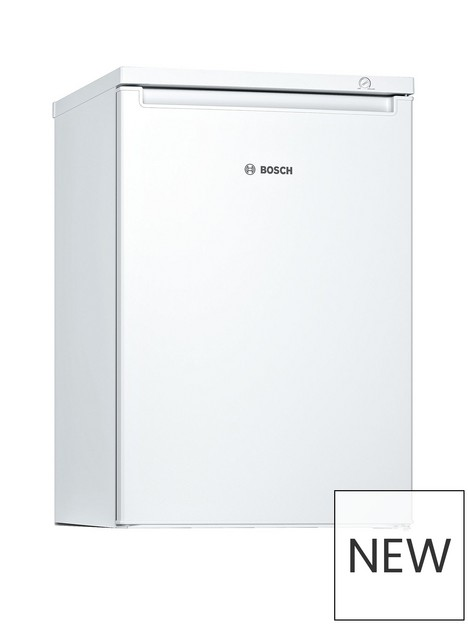 bosch-serie-2-gtv15nweag-under-counter-freezer-white-e-rated