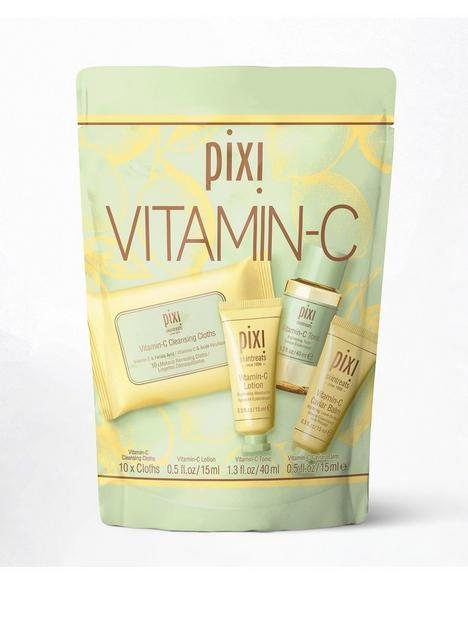 pixi-beauty-vitamin-c-beauty-in-a-bag