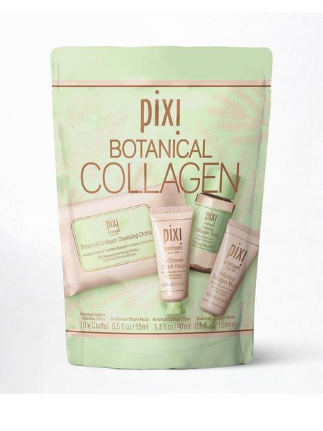 pixi-beauty-botanical-collagen-beauty-in-a-bag