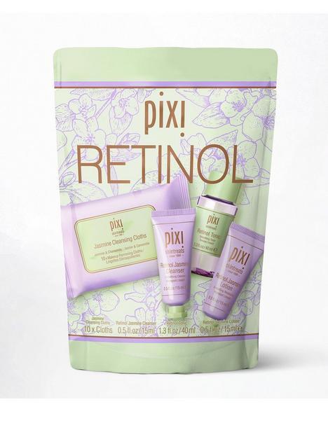 pixi-beauty-retinol-beauty-in-a-bag