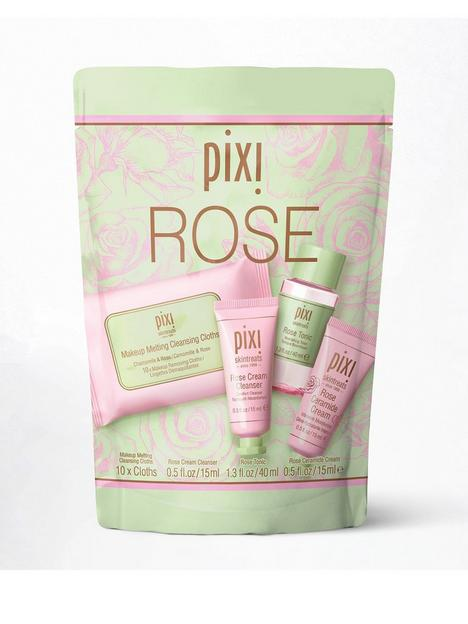 pixi-beauty-rose-beauty-in-a-bag