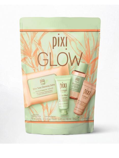 pixi-beauty-glow-beauty-in-a-bag