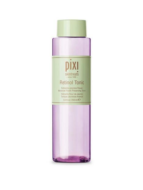 pixi-beauty-retinol-tonic-250-ml