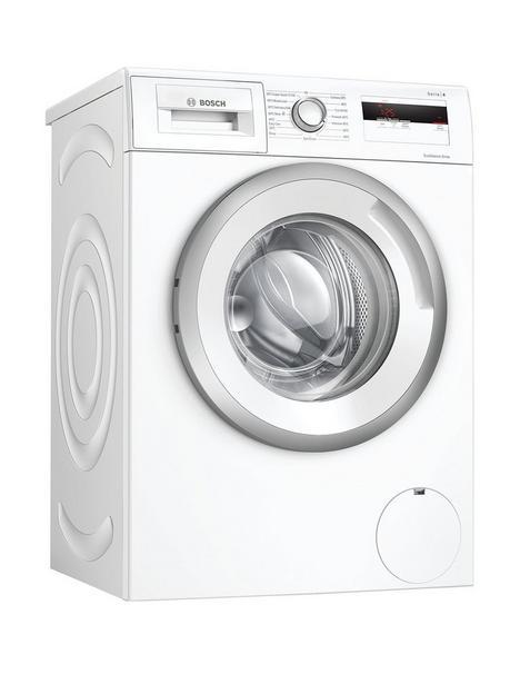 bosch-serie-4-wan28081gb-7kg-loadnbspwashing-machine-with-1400-rpm-white-d-rated