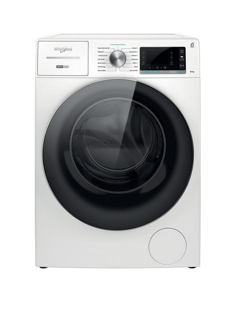 whirlpool-w8w046wruk-10kg-load-1600rpm-spinnbspfreestanding-washing-machine