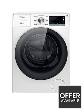 whirlpool-w8w946wruk-9kg-load-1600rpm-spinnbspfreestanding-washing-machine