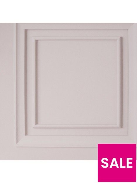 fresco-wood-panel-pink-wallpaper