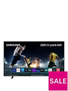 samsung-2021-70-inch-au8000-crystal-uhd-4k-hdr-smart-tv