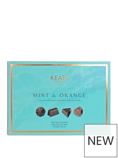 keats-keats-mint-and-orange-selection-24-pieces