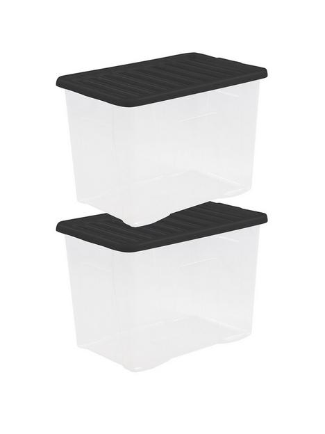 wham-crystal-set-of-3-boxes-and-lids--80-litres