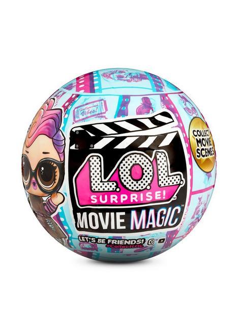 lol-surprise-movie-magic-dolls-with-10-surprises