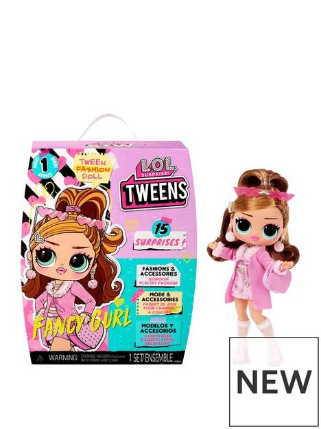 lol-surprise-lol-surprise-tweens-doll--fancy-gurl