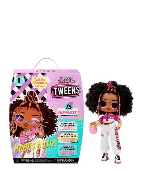 lol-surprise-lol-surprise-tweens-doll--hoops-cutie