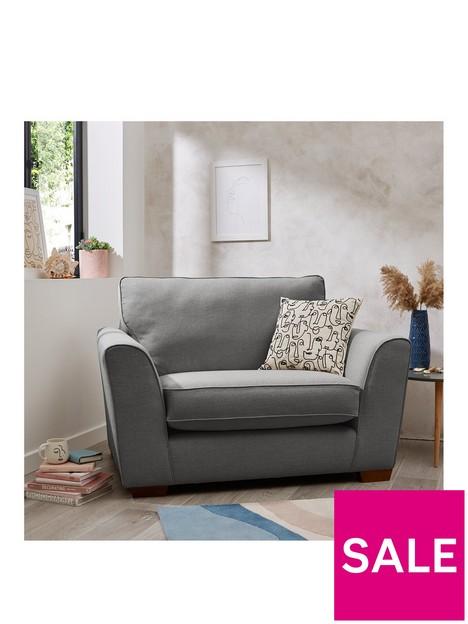jackson-fabric-snuggle-chair