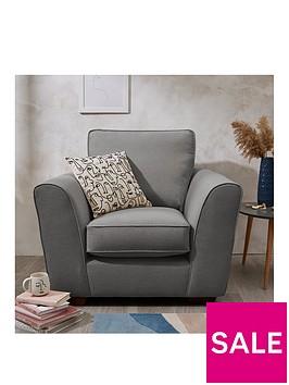 jackson-fabric-armchair
