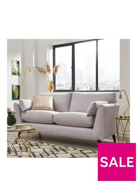 otis-4-seater-sofa