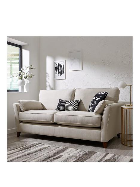harper-fabric-4-seater-sofa