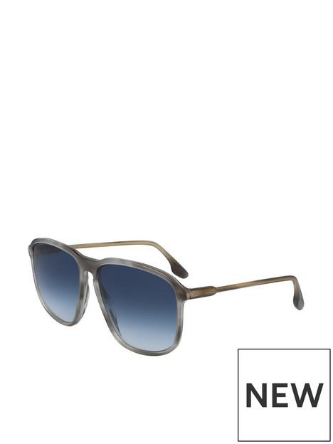 victoria-beckham-rectangle-sunglasses-grey