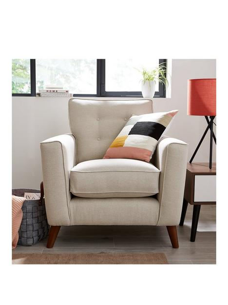 magnus-armchair