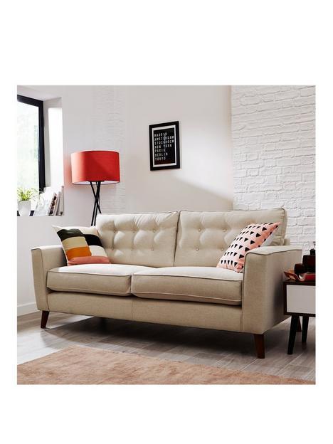 magnus-4-seater-sofa